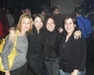 SORTEO CRUCERO 2010