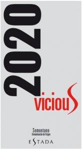 2020 VICIOUS