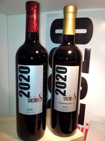 VIN&VIP