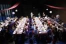 CATA MARIDAJE A LA QUE FUERON INVITADOS 80 CLIENTES
