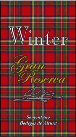 WINTER GRAN RESERVA