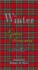 WINTER GRAN RESERVA