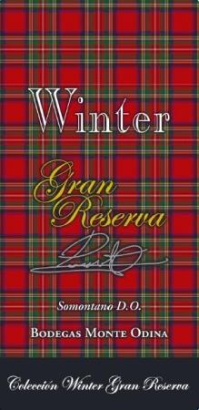 GRAN RESERVA 2006 !AGOTADO!!!