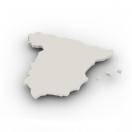 KING-OZONO® España
