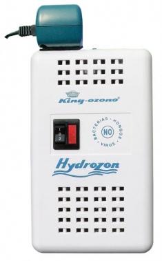 Hydrozon BASIC