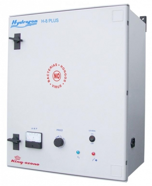 Hydrozon H-8