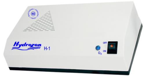 Hydrozon H-1