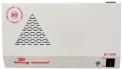 Generador de ozono K-1.000 Blanco
