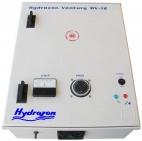 Hydrozon HV-12