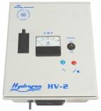 Hydrozon HV-2