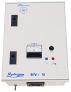 Hydrozon HV-5