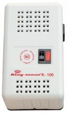 K-100 Blanco
