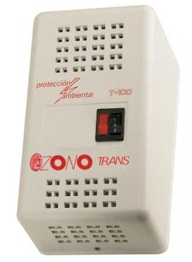 Ozono-Trans T-100 - 24 V
