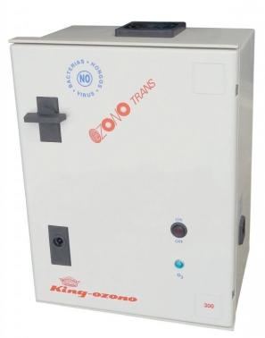 Ozono-Trans T-300 - 24 V