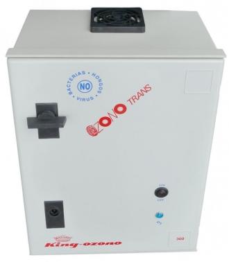 Ozono-Trans T-300 - 12 V