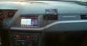 Ozono AUTO (12V)