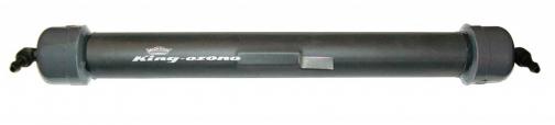 CAPSULA PIREX  250 mm.