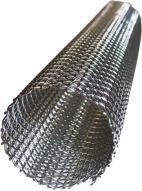 MALLA INOX. C/ FASTON P/LAMPARA 300 mm (90 x 250...