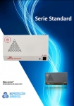 Serie K (Standard)