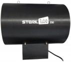 Steril Tube 250