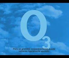 Que es el Ozono