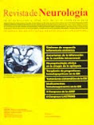 PREDICCIÓN DE LA RECUPERACIÓN EN PACIENTES CON DAÑO CEREBRAL. CENTRO DE REHABILITACIÓN CRECER.