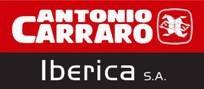 Tractores Antonio Carraro
