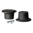 Lastre para ruedas 5.00x12 y 6.5/80-12 25 kg