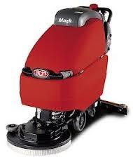 MARK I 501