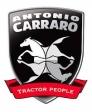 Antonio Carraro Tractores