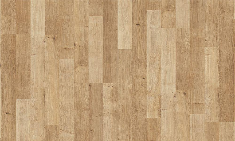 Roble intenso 3 lamas tarima directa for Tarima de madera de roble
