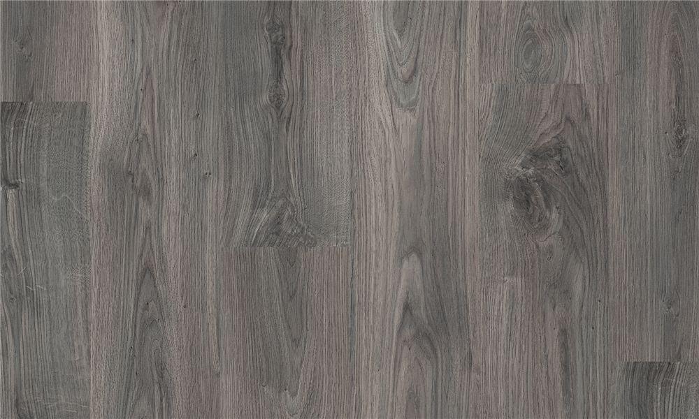 Roble gris oscuro tabl n tarima directa - Tarima gris ...