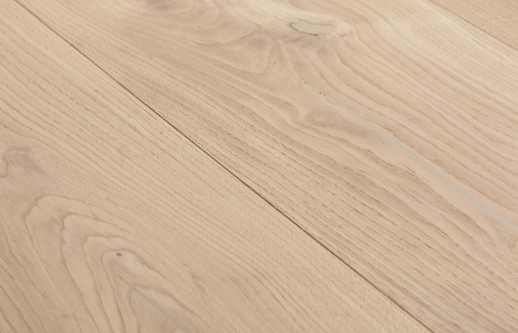 Tarima mafi koralle roble arena tarima directa for Tarima de madera de roble