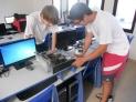 Técnico en Sistemas Microinformáticos y Redes