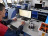 Ej. PROGRAMA EDUCATIVO PRIMER AÑO Técnico Sistemas Microinformáticos y Redes