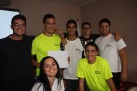 La especialización, trabajo en equipo y la práctica laboral, claves para encontrar empleo