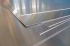 Acero inoxidable, aluminio y otras calidades