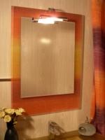 Multicolor Amarillo