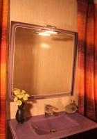 Espejo Lux