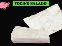 TOCINO SALADO
