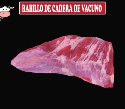 RABILLO DE VACUNO