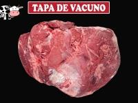 TAPA DE VACUNO