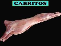 CABRITOS