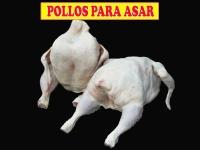 POLLO EXTRA ASAR