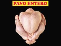 PAVOS