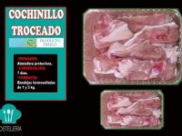 COCHINILLO