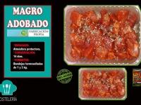 MAGRO ADOBADO