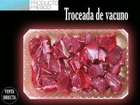 TREOCEADA VACUNO