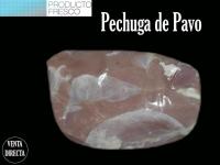 PECHUGA PAVO S/H