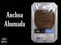 ANCHOA AHUMADA